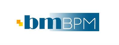 bmBPM