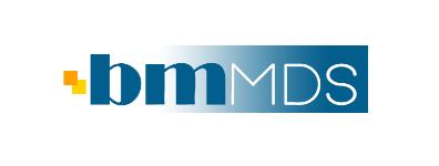 bmMDS