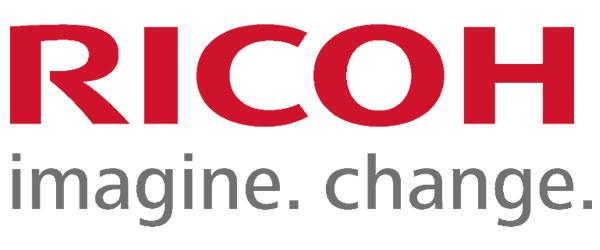 Ricoh (Singapore) Pte Ltd   Bizmann System