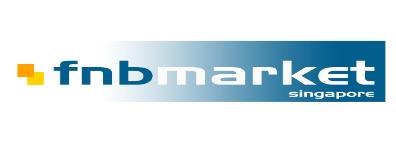 fnbmarket.com Portal
